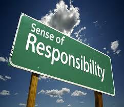 Responsible Little You Part 2